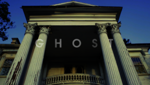 FFAC_Ghost-ScreenGrab_05